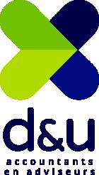 D&U accountants